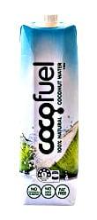 Cocofuel Coconut Water